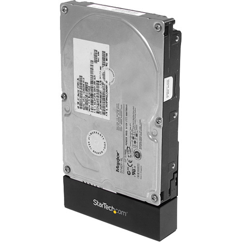 StarTech.com SATA To 2.5in Or 3.5in IDE Hard Drive Adapter For HDD Docks Alternate-Image1/500