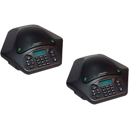 ClearOne MAXAttach DECT Conference Phone Alternate-Image1/500