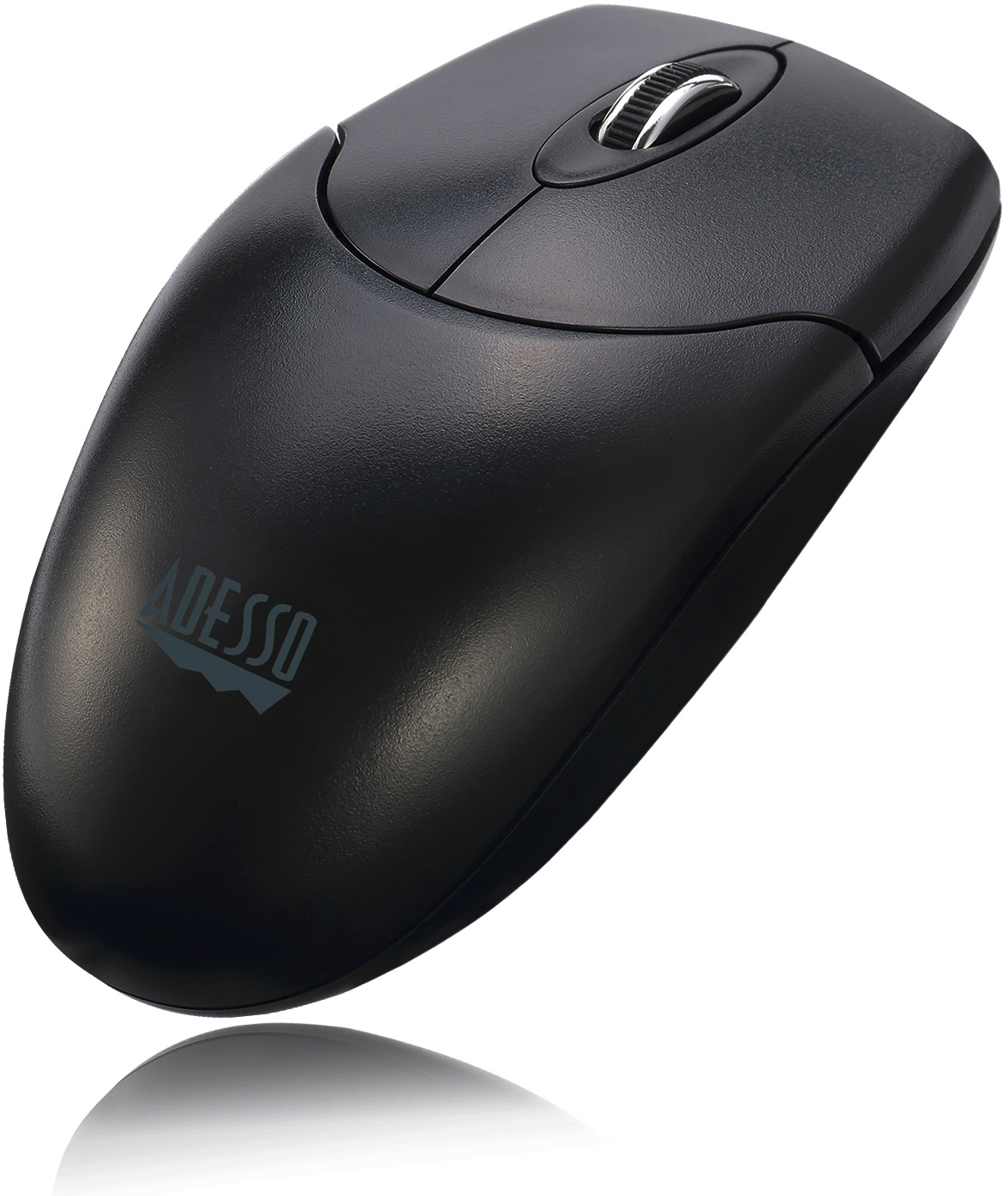 Adesso IMouse M40   2.4GHz Wireless Optical Mouse Alternate-Image1