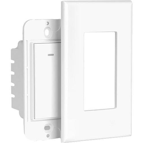 Aluratek Wireless Switch Alternate-Image1