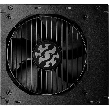 XPG CORE REACTOR Modular PC Power Supply (750W) Alternate-Image1
