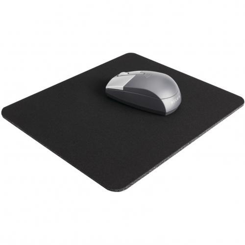 Belkin Mouse Pad Alternate-Image1/500