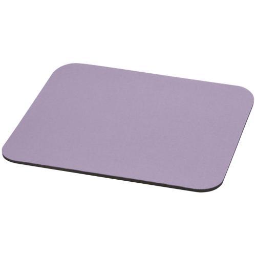 Belkin Standard Mouse Pad Alternate-Image1/500