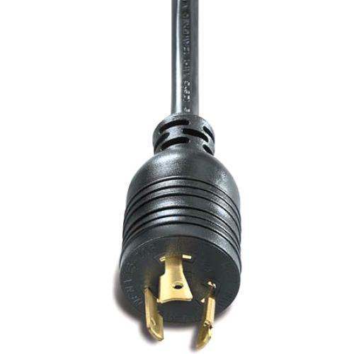 APC Standard Power Cord Alternate-Image1/500