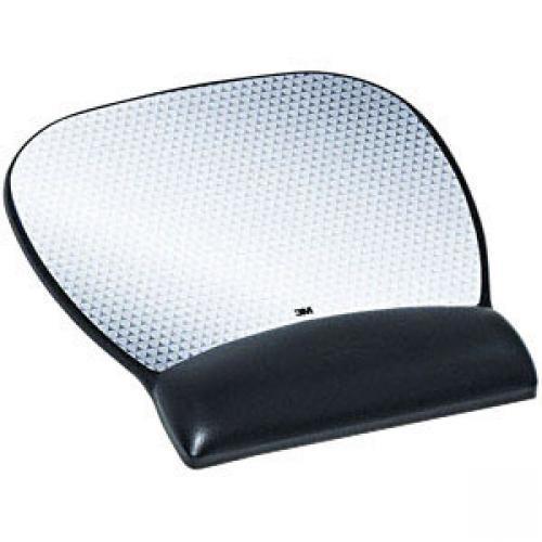 3M Gel Mouse Pad Alternate-Image1/500