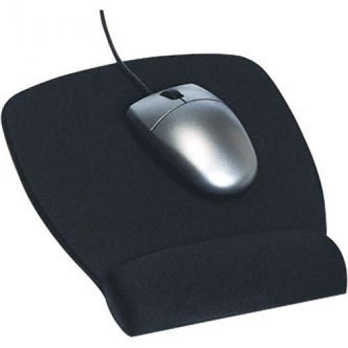 3M Nonskid Mouse Pad Alternate-Image1/500