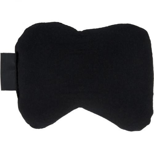 Allsop ComfortBead Wrist Rest   Black   (29808) Alternate-Image1/500