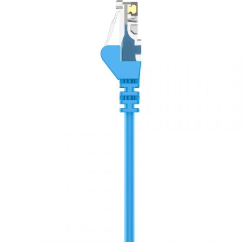 Belkin 900 Series Cat.6 UTP Patch Cable Alternate-Image1/500