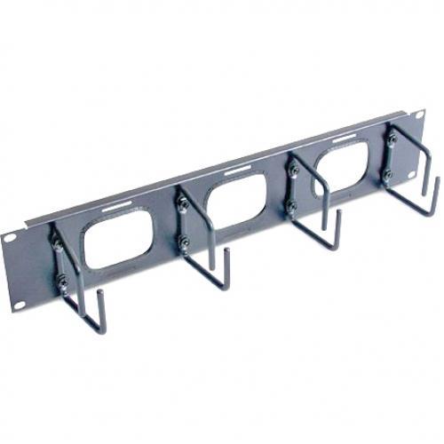 APC 2U Horizontal Cable Organizer Alternate-Image1/500