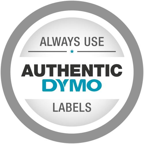 Dymo LabelWriters Continuous Roll Address Labels Alternate-Image1/500