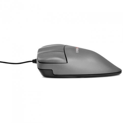Contour CMO GM L L Mouse Alternate-Image1/500