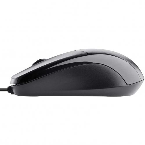 Belkin Mouse Alternate-Image1/500
