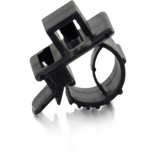 C2G HDMI Cable Lock Alternate-Image1/500