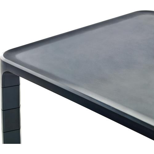 3M Adjustable Monitor Stand For Monitors And Laptops Alternate-Image1/500