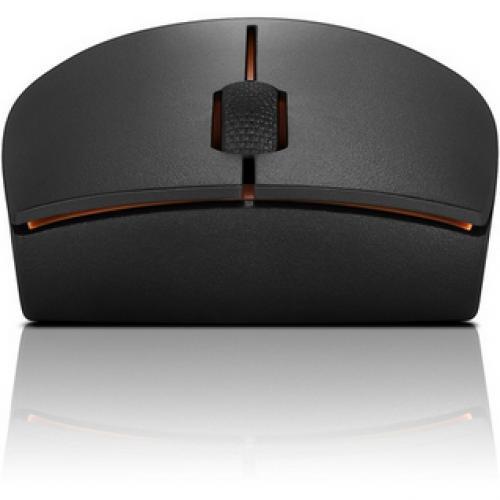 Lenovo 300 Wireless Compact Mouse Alternate-Image1/500