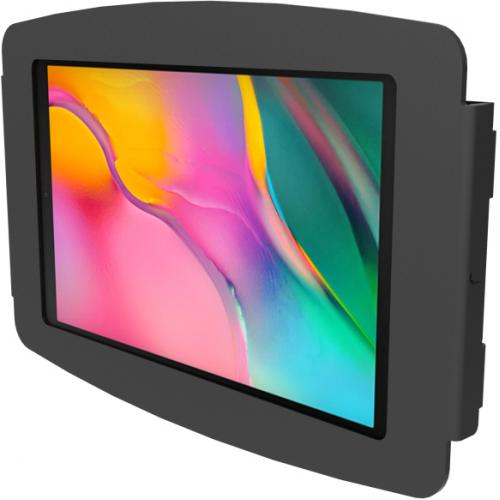 Compulocks Space Galaxy Tab A Enclosure Wall Mount   Fits Galaxy Tab A Models Alternate-Image1/500