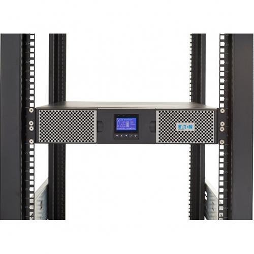 Eaton 9PX1000RT 1000 VA UPS Alternate-Image1/500