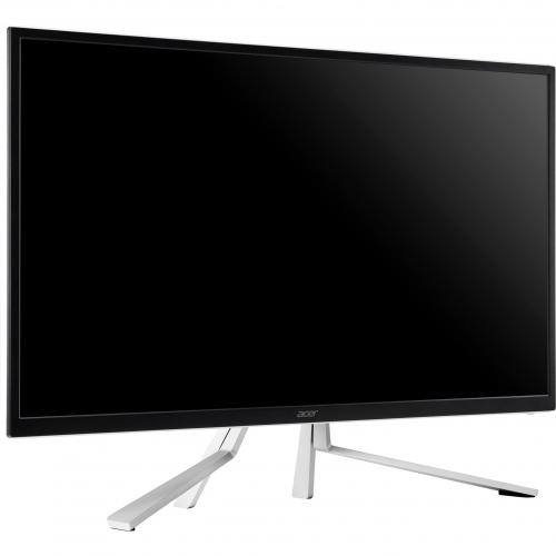 """Acer ET322QK 31.5"""" LCD Monitor   16:9   4ms   Free 3 Year Warranty Alternate-Image1/500"""
