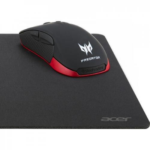 Acer Gaming Mousepad Alternate-Image1/500
