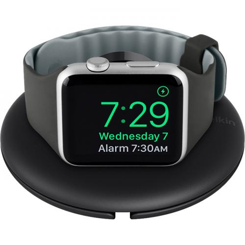 Belkin Travel Stand For Apple Watch Alternate-Image1/500
