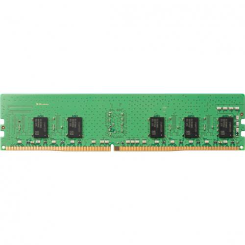 Axiom 8GB DDR4 SDRAM Memory Module Alternate-Image1/500
