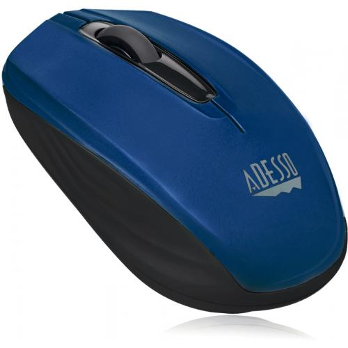 Adesso IMouse S50L   2.4GHz Wireless Mini Mouse Alternate-Image1/500