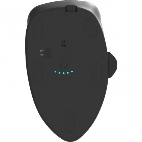 Contour Mouse Wireless Alternate-Image1/500
