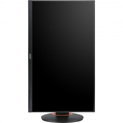 """Acer XF250Q 24.5"""" LED LCD Monitor   16:9   1ms GTG   Free 3 Year Warranty Alternate-Image1/500"""
