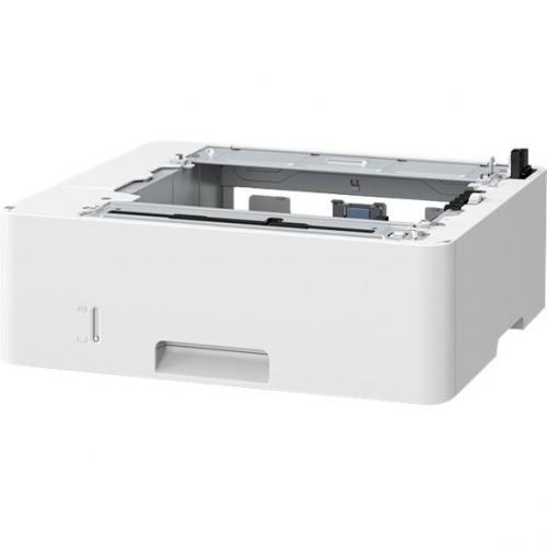 Canon ImageCLASS Optional Paper Cassette AH1 Alternate-Image1/500