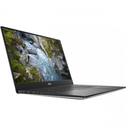 XPS 15 9570 CORE I5 8 8300 8GB 256GB 15.6IN GTX1050 W10 6C Alternate-Image1/500