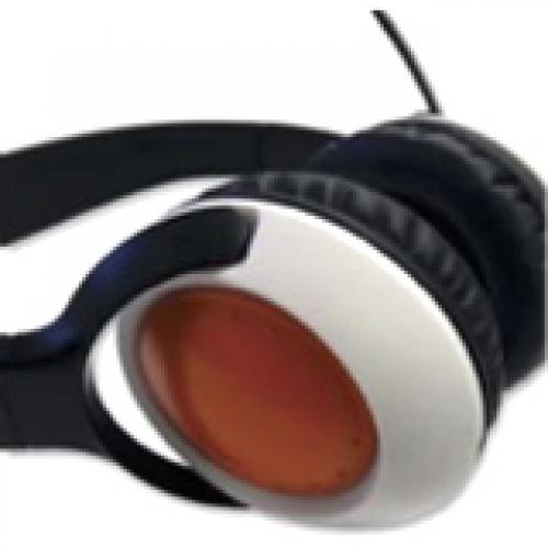 Avid Education AE 55 Headset Alternate-Image1/500