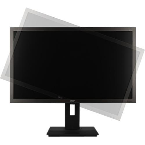 """Acer B277 27"""" Full HD LED LCD Monitor   16:9   Black Alternate-Image1/500"""