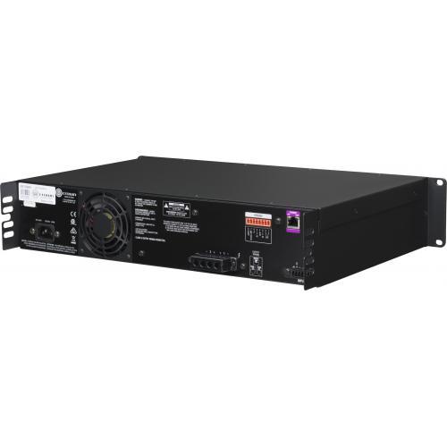 Crown CDi DriveCore 2 600 Amplifier   1200 W RMS   2 Channel Alternate-Image1/500