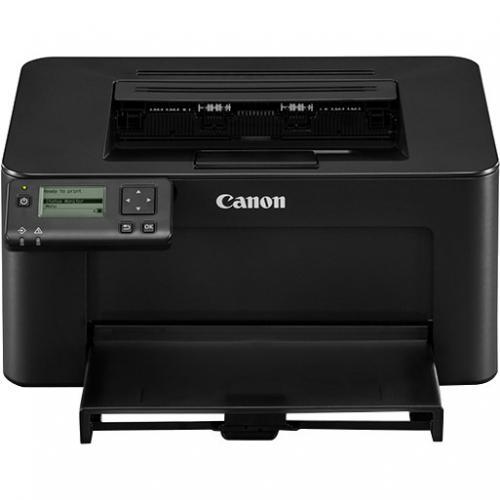 Canon ImageCLASS LBP LBP113w Laser Printer   Monochrome Alternate-Image1/500