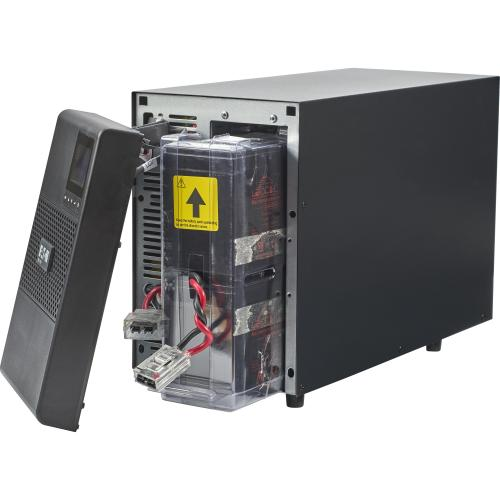 1000 VA Eaton 9SX 120V Tower UPS Alternate-Image1/500