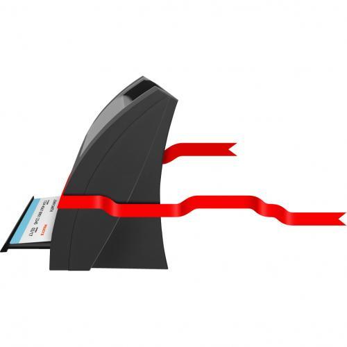 Ambir NScan 690gt   Duplex ID Card Scanner Alternate-Image1/500