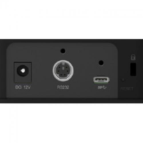 AVer CAM540 Video Conferencing Camera   30 Fps   USB 3.1 Alternate-Image1/500