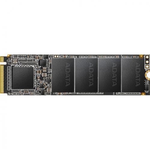 XPG SX6000 Lite 128 GB Solid State Drive   M.2 2280 Internal   PCI Express NVMe (PCI Express NVMe 3.0 X4) Alternate-Image1/500