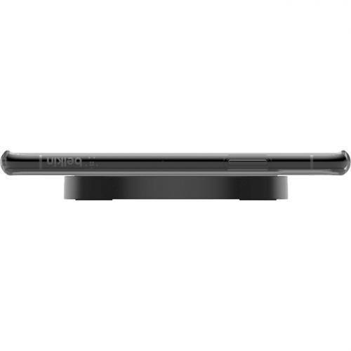 Belkin BOOST↑UP Wireless Charging Pad 5W (2019) Alternate-Image1/500