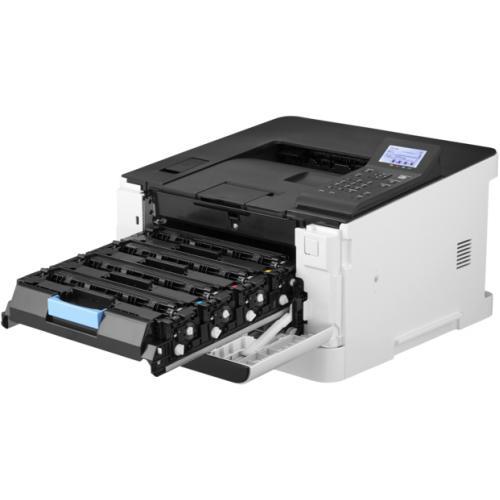 Canon ImageCLASS LBP620 LBP622Cdw Laser Printer   Color Alternate-Image1/500