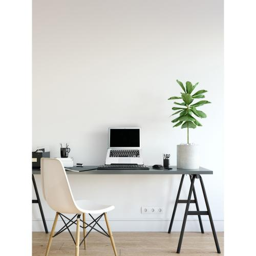 Allsop 32147 Metal Art Adjustable Laptop Stand Alternate-Image1/500
