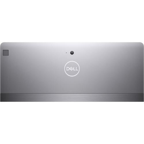 "Dell Latitude 7000 7200 Tablet   12.3""   16GB RAM   512GB SSD   Windows 10 Pro 64 Bit Alternate-Image1/500"