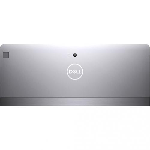 "Dell Latitude 7000 7200 Tablet   12.3""   8 GB RAM   256 GB SSD   Windows 10 Pro 64 Bit Alternate-Image1/500"