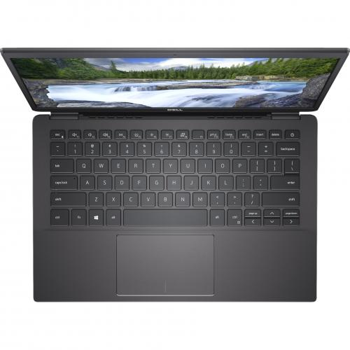 "Dell Latitude 3000 3301 13.3"" Notebook   1920 X 1080   Intel Core I7 (8th Gen) I7 8565U Quad Core (4 Core) 1.80 GHz   8 GB RAM   256 GB SSD Alternate-Image1/500"