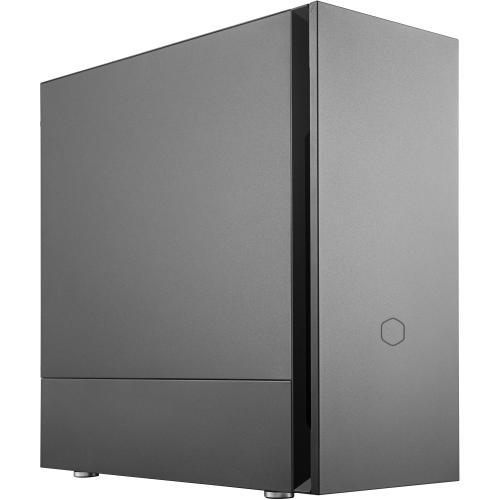 Cooler Master Silencio S600 Computer Case Alternate-Image1/500
