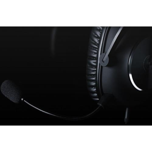 Logitech PRO X Gaming Headset With Blue Vo!ce Alternate-Image1/500