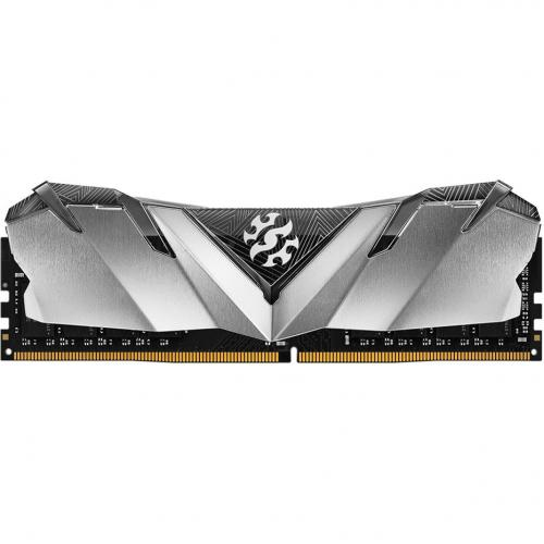 XPG GAMMIX D30 16GB (2 X 8GB) DDR4 SDRAM Memory Kit Alternate-Image1/500