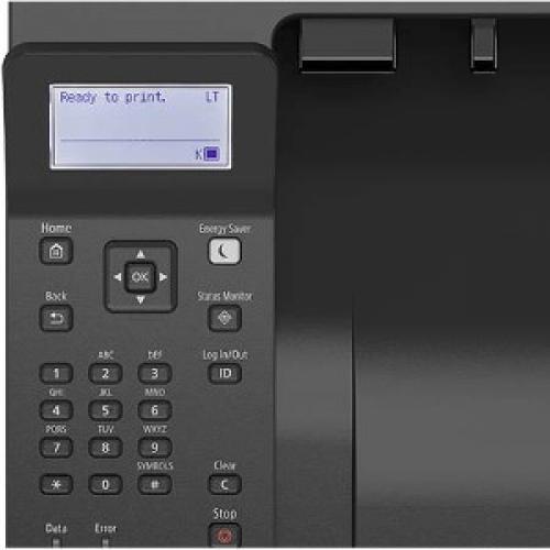 Canon ImageCLASS LBP220 LBP226dw Laser Printer   Monochrome Alternate-Image1/500
