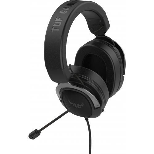 TUF Gaming H3 Gaming Headset Alternate-Image1/500