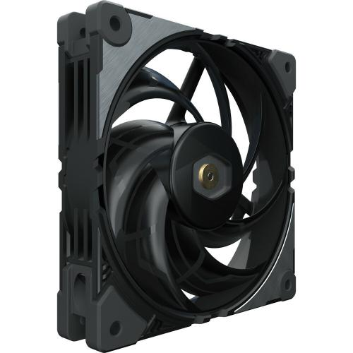 Cooler Master MasterFan Cooling Fan Alternate-Image1/500